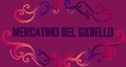 mercatino-del-gioiello-ascoli-piceno-logo-en